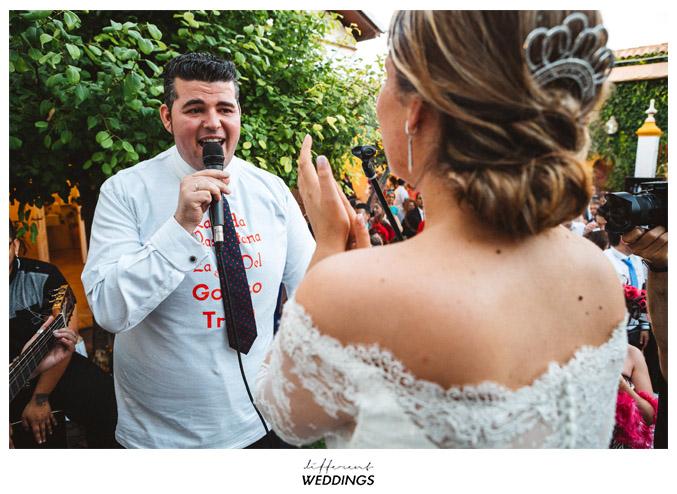 fotografos-de-boda-ecija-071
