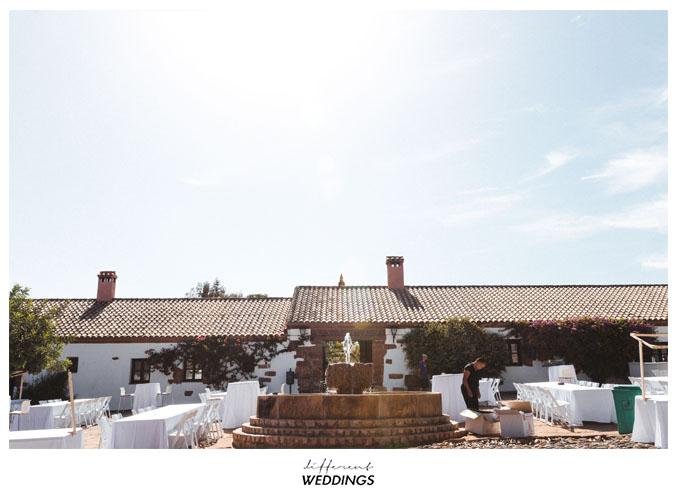 fotografos-de-boda-hacienda-colora-1
