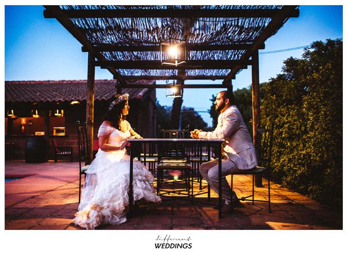fotografos-de-boda-hacienda-colora-100