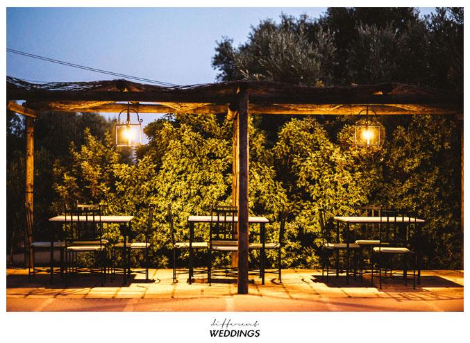 fotografos-de-boda-hacienda-colora-101