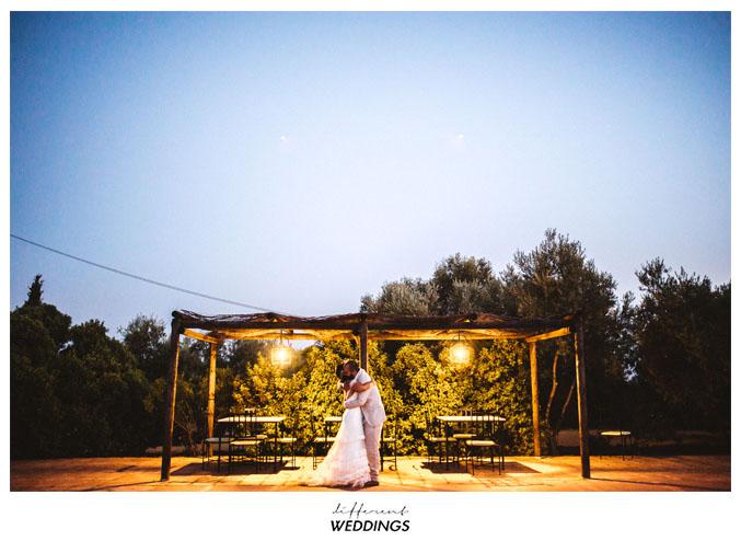 fotografos-de-boda-hacienda-colora-102
