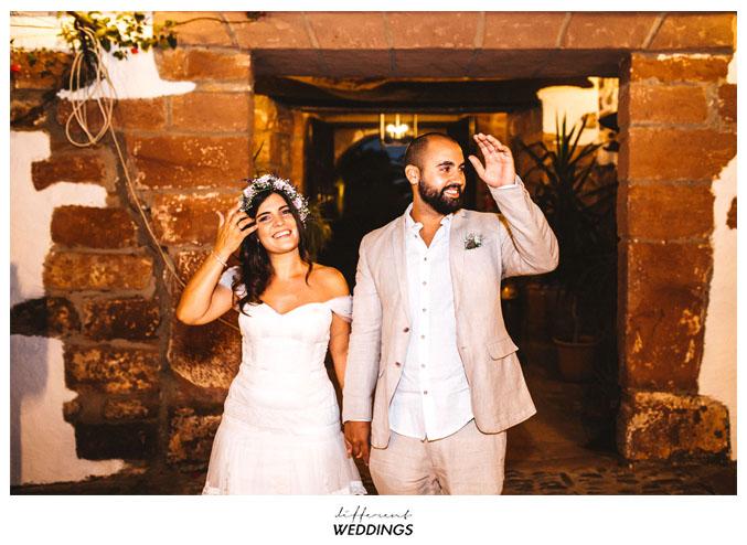fotografos-de-boda-hacienda-colora-104