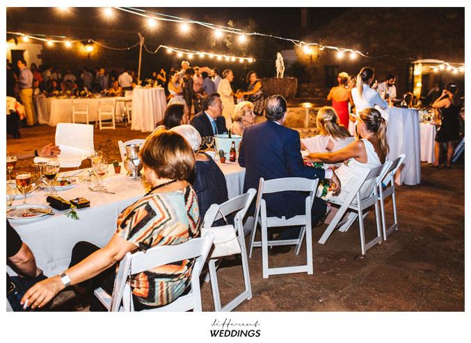 fotografos-de-boda-hacienda-colora-105