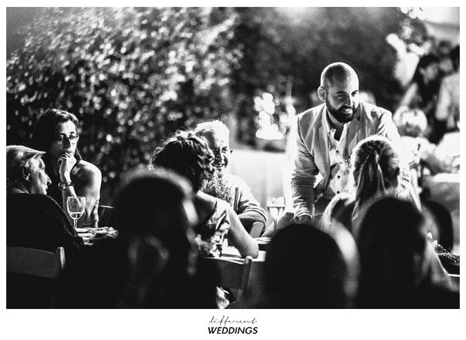 fotografos-de-boda-hacienda-colora-106