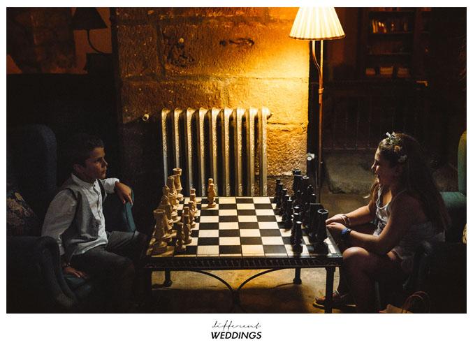 fotografos-de-boda-hacienda-colora-107