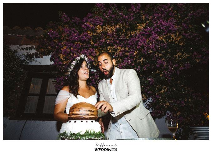 fotografos-de-boda-hacienda-colora-108