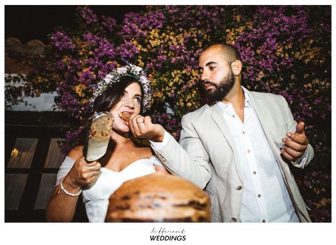 fotografos-de-boda-hacienda-colora-109