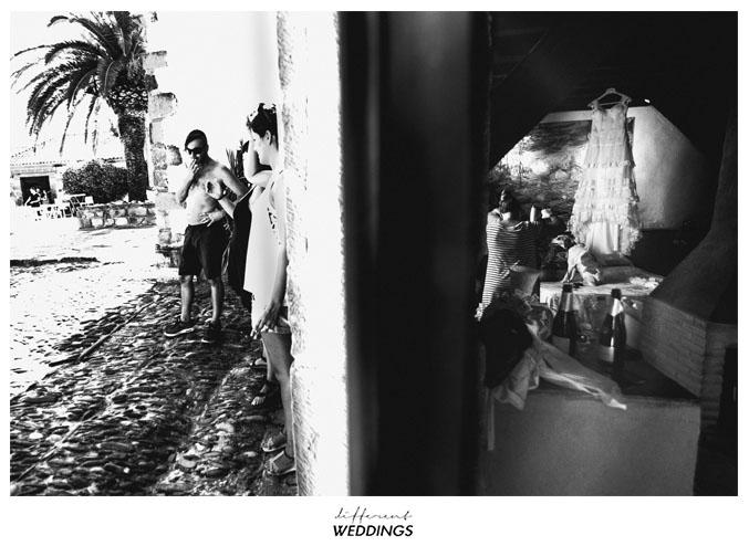 fotografos-de-boda-hacienda-colora-11