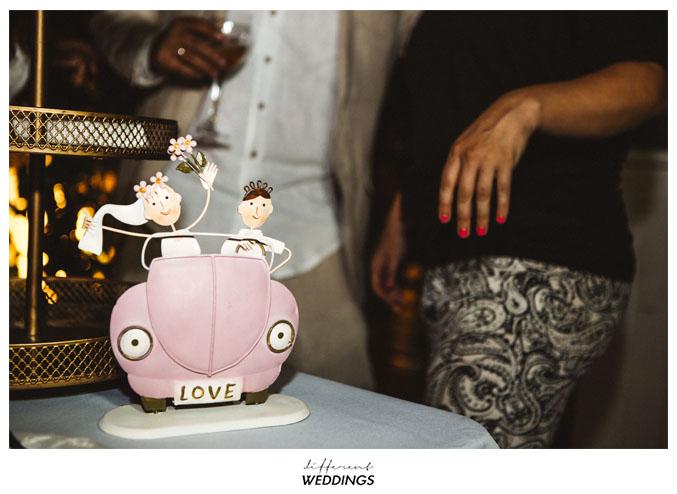 fotografos-de-boda-hacienda-colora-110