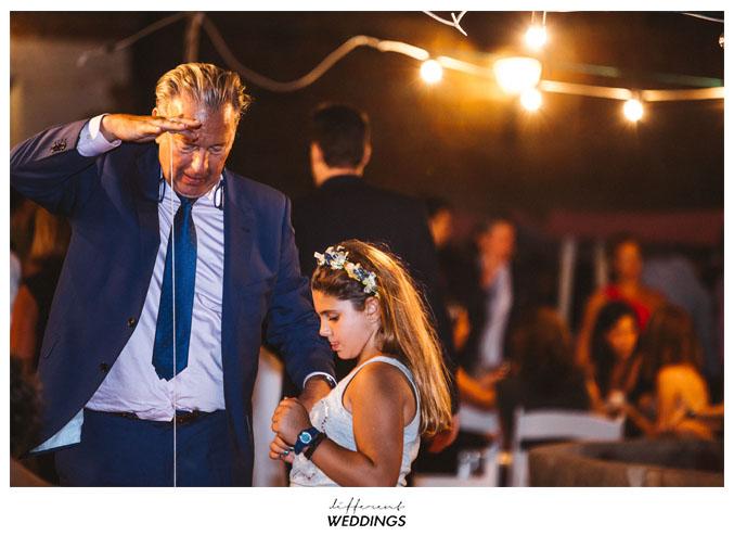 fotografos-de-boda-hacienda-colora-112