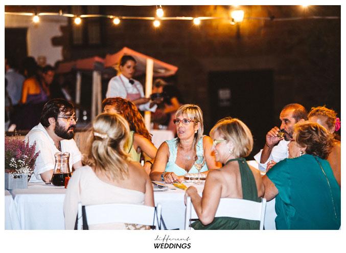 fotografos-de-boda-hacienda-colora-113