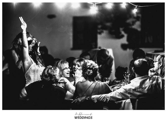 fotografos-de-boda-hacienda-colora-114