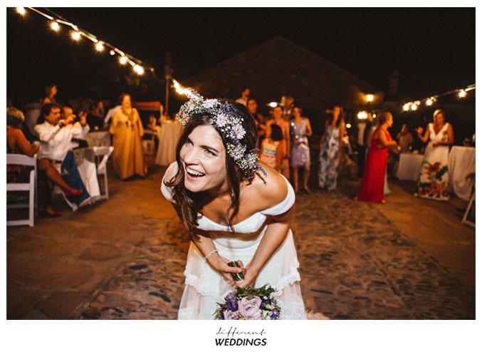 fotografos-de-boda-hacienda-colora-115