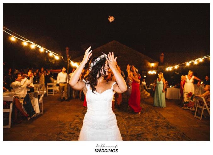 fotografos-de-boda-hacienda-colora-116