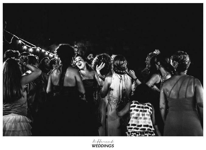 fotografos-de-boda-hacienda-colora-117