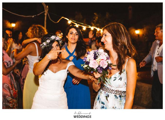 fotografos-de-boda-hacienda-colora-118