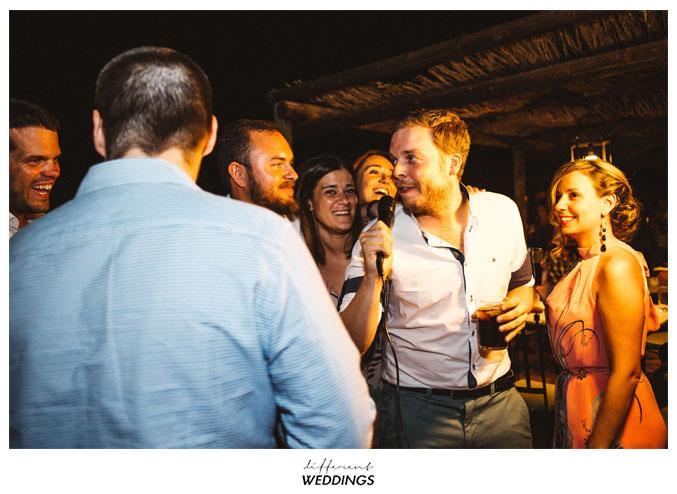 fotografos-de-boda-hacienda-colora-122
