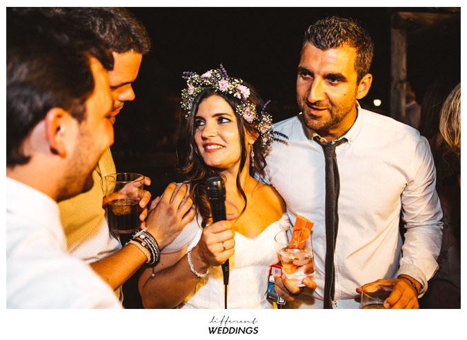 fotografos-de-boda-hacienda-colora-123