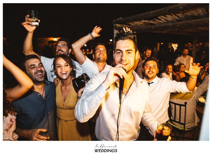 fotografos-de-boda-hacienda-colora-125
