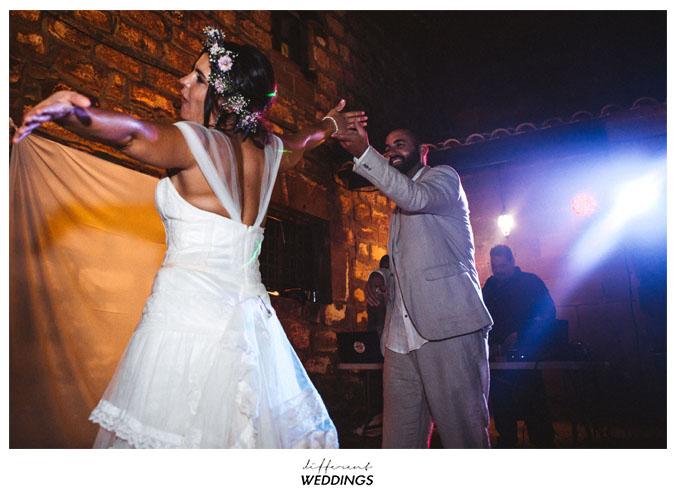 fotografos-de-boda-hacienda-colora-127