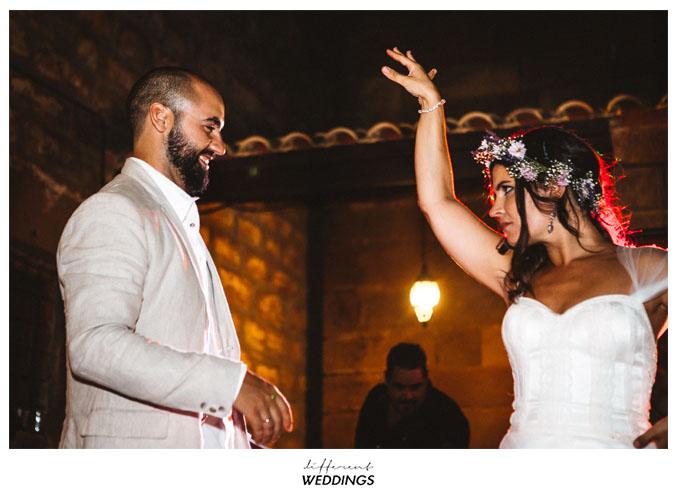 fotografos-de-boda-hacienda-colora-128