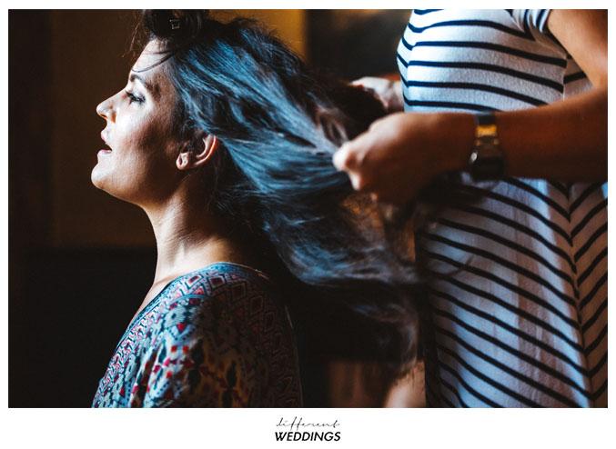 fotografos-de-boda-hacienda-colora-13