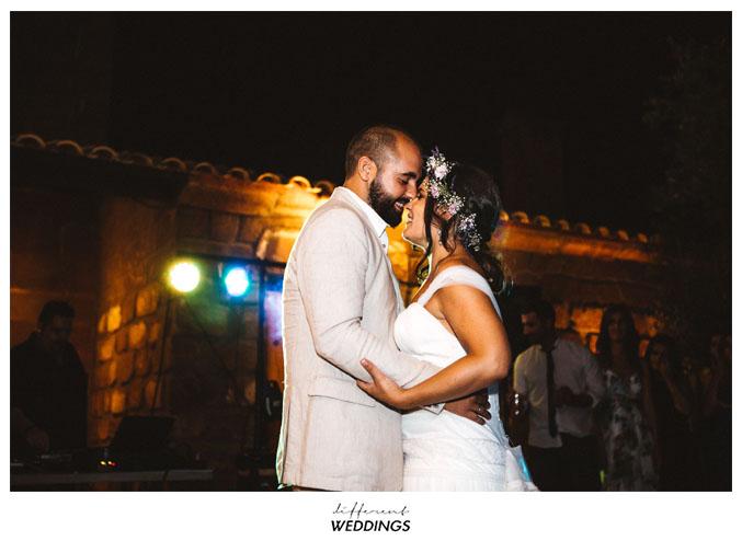 fotografos-de-boda-hacienda-colora-130