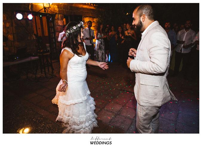 fotografos-de-boda-hacienda-colora-131