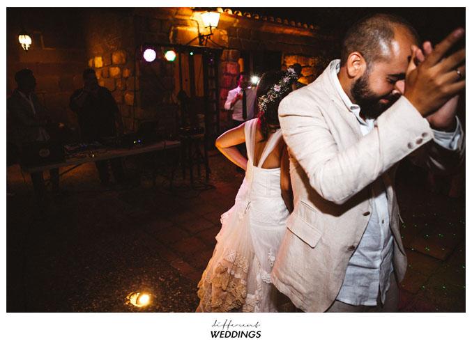 fotografos-de-boda-hacienda-colora-132