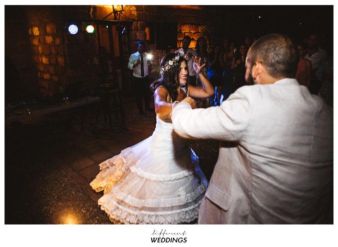 fotografos-de-boda-hacienda-colora-133
