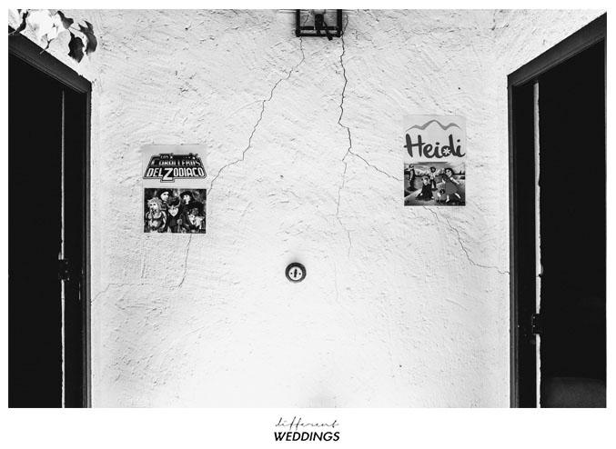 fotografos-de-boda-hacienda-colora-15