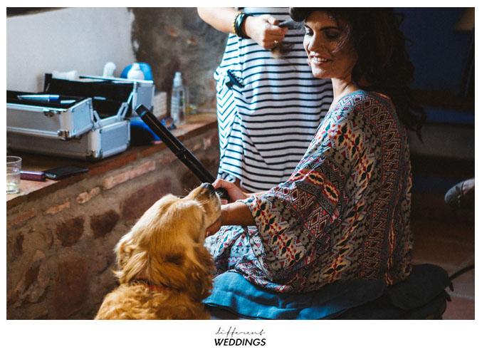 fotografos-de-boda-hacienda-colora-16