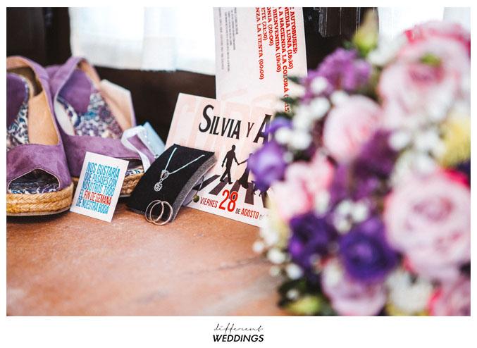 fotografos-de-boda-hacienda-colora-17