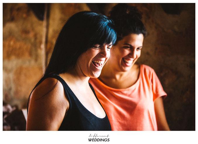 fotografos-de-boda-hacienda-colora-20