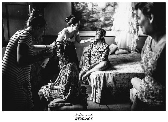 fotografos-de-boda-hacienda-colora-21