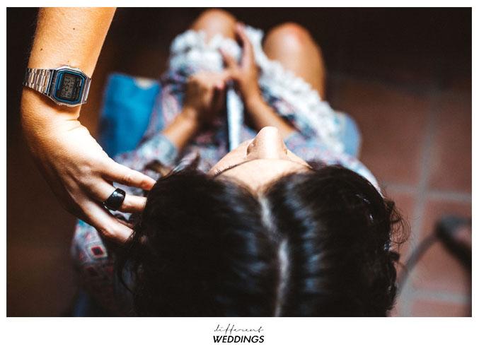 fotografos-de-boda-hacienda-colora-22