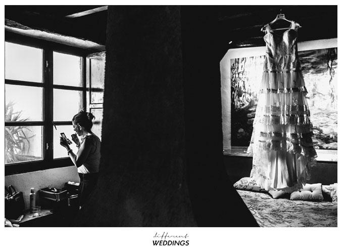 fotografos-de-boda-hacienda-colora-24