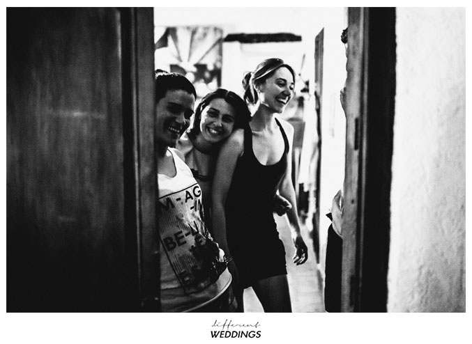 fotografos-de-boda-hacienda-colora-26