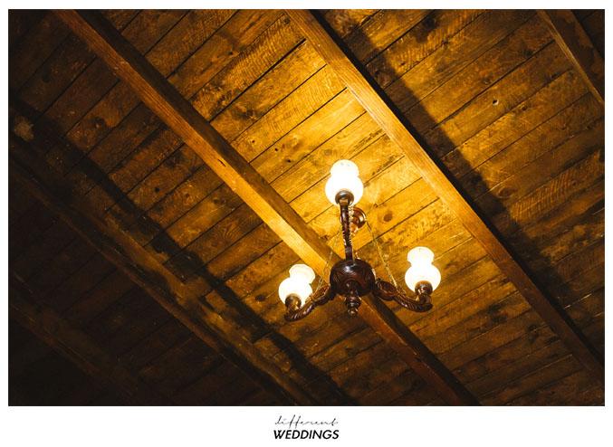 fotografos-de-boda-hacienda-colora-27