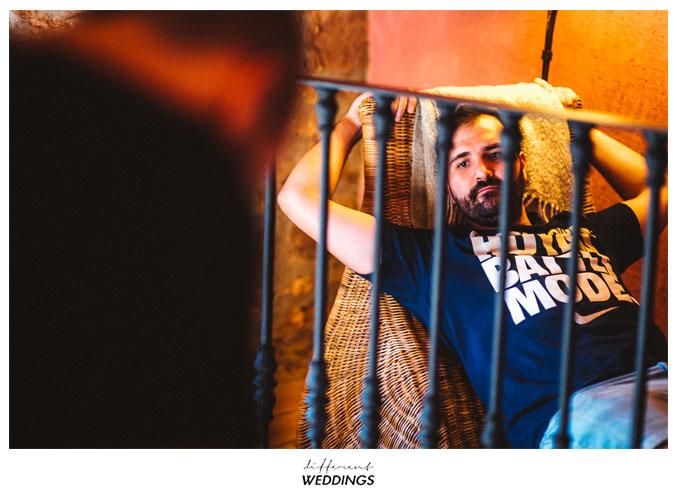 fotografos-de-boda-hacienda-colora-29