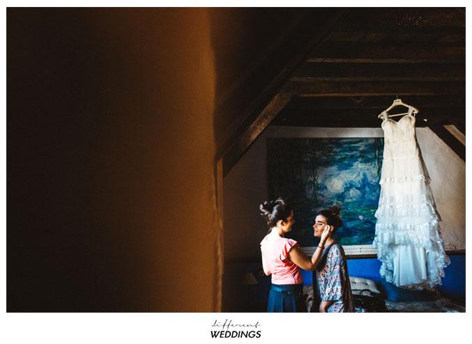 fotografos-de-boda-hacienda-colora-3