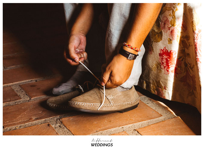 fotografos-de-boda-hacienda-colora-30