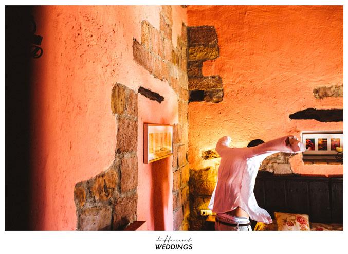 fotografos-de-boda-hacienda-colora-32