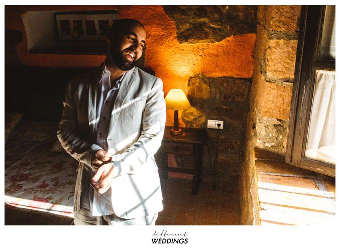 fotografos-de-boda-hacienda-colora-34