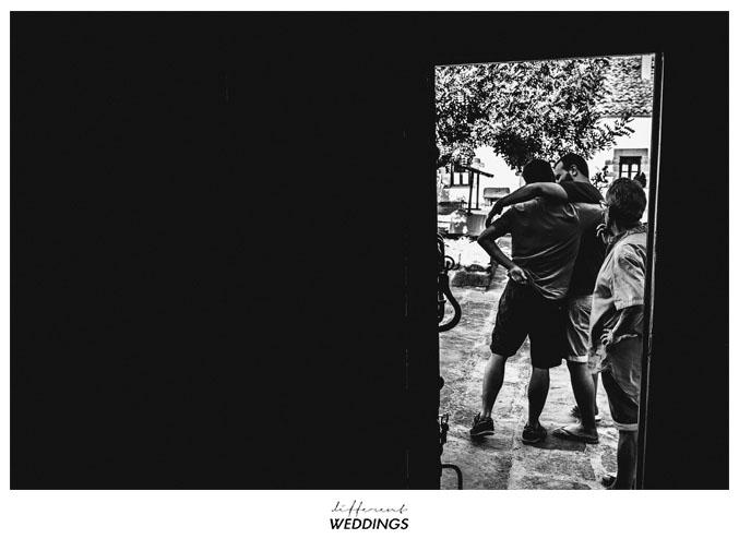 fotografos-de-boda-hacienda-colora-37
