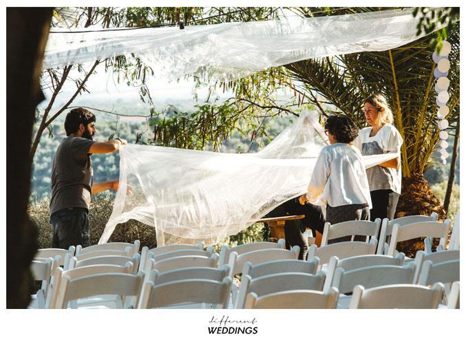 fotografos-de-boda-hacienda-colora-38