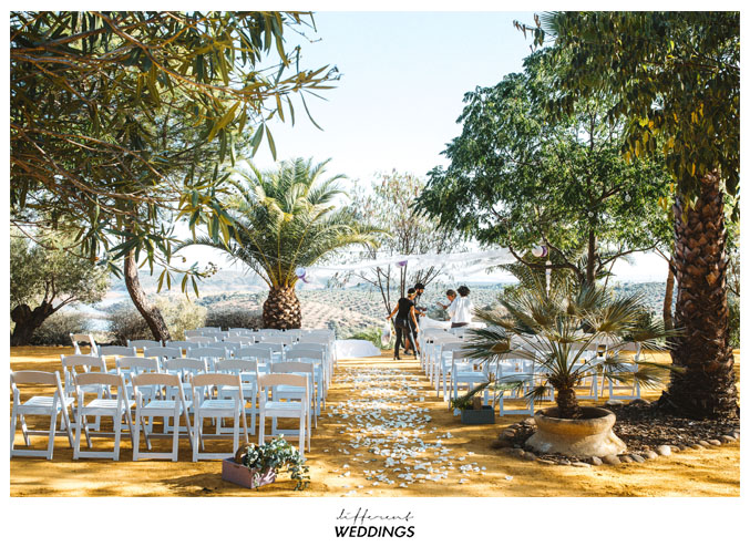 fotografos-de-boda-hacienda-colora-39