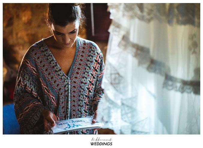 fotografos-de-boda-hacienda-colora-4