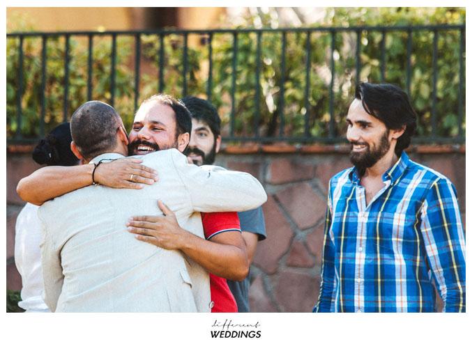 fotografos-de-boda-hacienda-colora-40