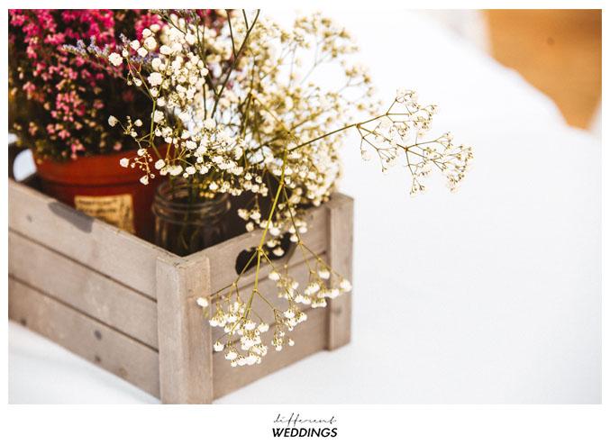 fotografos-de-boda-hacienda-colora-41